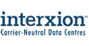 [ Interxion Logo ]